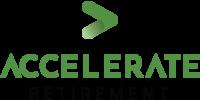 Accelerate Retirement